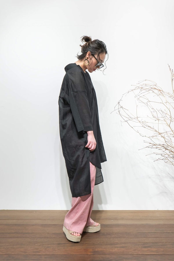 RE LEAN2019SSのサムネイル