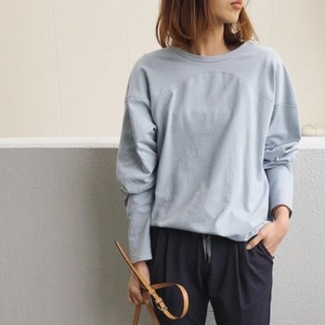 Stitch design pullover【Real&Joy Dress】